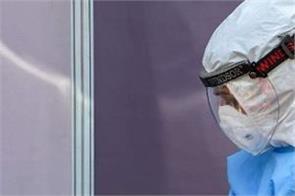 rajasthan corona virus barmer jhalawar