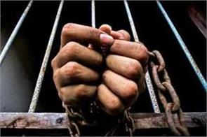 9 stonepelters arrested in kashmir