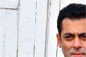 salman khan got corona vaccine