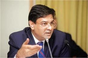 sources says rbi governor urjit patel unlikely to quit