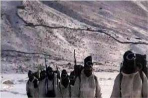 soldiers siachen quality uniforms indian army