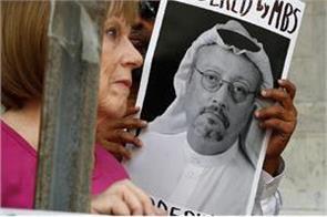 chief concern worried by saudi arabia confirming khashogi murder case