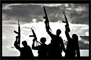 3 kidnapped in kashmir by militants