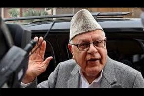 we will make govt in jammu kashmir said farooq