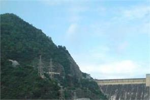 arunachal pradesh will become the country s tallest dam
