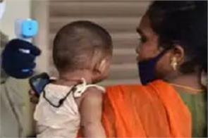 delhi high court corona virus judge dn patel