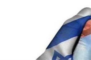 despite the us pressure israel gave india in kargil war