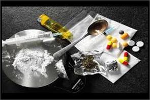 drug used increased in poonch