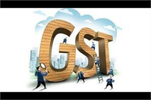 wants 18 percent slab for jet fuel in gst