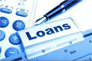 housing vehicle loan basis will change from april