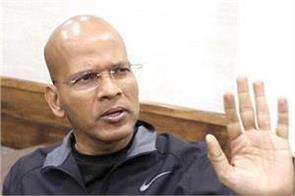 basant rath gets scolded by senior officer video viral