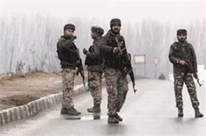 india pakistan martyred terror attack