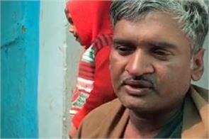 shaheed ashwani s father who spoke with humble eyes