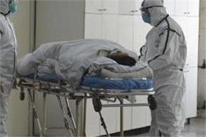 uk becomes fifth country to exceed 50 000 coronavirus deaths