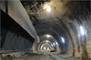 pm modi will be inaugurates rohtang tunnel in 2019
