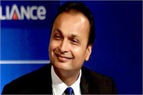 supreme court orders verdict on allegations against me anil ambani
