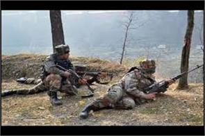 5 pak soliders killed in 48 hours by indian soliders