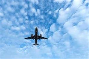 flights from amritsar airport