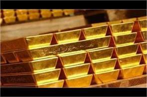 dri seized 3 223 kg of 974 crore gold