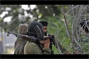 2 locals kidnapped in kashmir by militants one killed