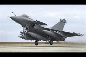 india busy in defense preparations and will buy 36 rafale aircraft