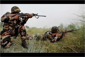 army jawan injured in shopian encounter dies