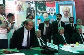 bhagat singh s 111th birth anniversary observed in pakistan