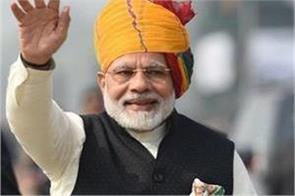varanasi pm narendra modi s big win