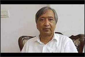 sc order to shift tarigami to aims from srinagar
