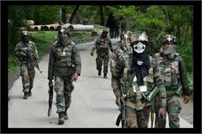 search operation in shopian