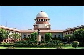 sc will hear the plea of freedom of journalist in kashmir