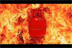 2 more dead in uri cylinder blast case