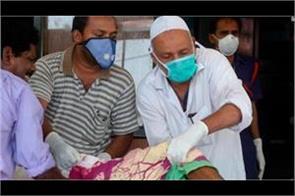 nipah virus kozhikode medical college hospital racine kerala high court