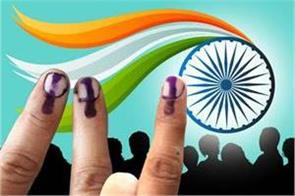 haryana s politics will rekindle once again