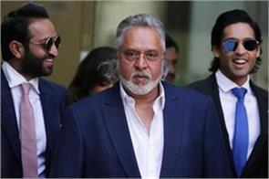 vijay mallya declared the first runaway fugitive of the country