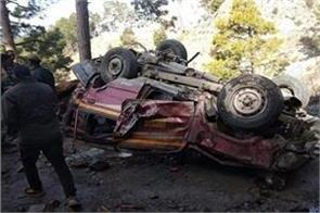 death toll rise to 12 in ramban accident