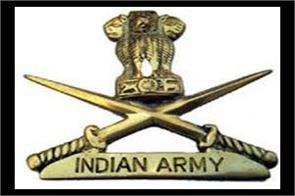 lt general dhillon new goc 15 corps