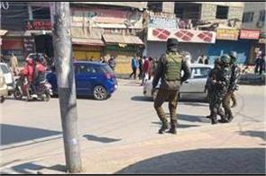 srinagar lawaypora terror attack cracked within hours 2 terrorist arrest