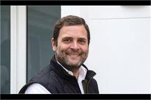 assembly election 2018 rajasthan congress malkan singh mahendra vishnoi