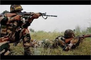 700 militants killed in jk in last three years