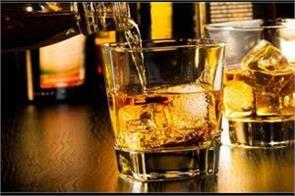 primary investigation of saharanpur poisonous liquor case completed