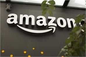 amazon is evaluating changes in fdi rules