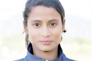 jammu girl will represent india in china