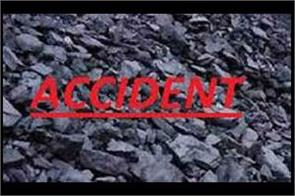 accident in ramban 2 dead 5 injured