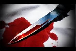 husband killed his wife in jammu
