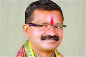 chhattisgarh naxalites attacked bjp mla s convoy