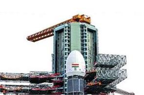 why is chandrayaan 2 essential for india