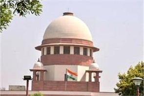 the sc agrees to hear the guidelines on hanging