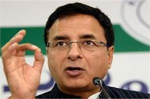 bjp constitutes goa constitutional crisis congress