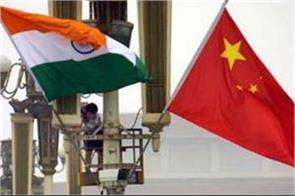 by refusing china s request india increased the import ban on all milk products